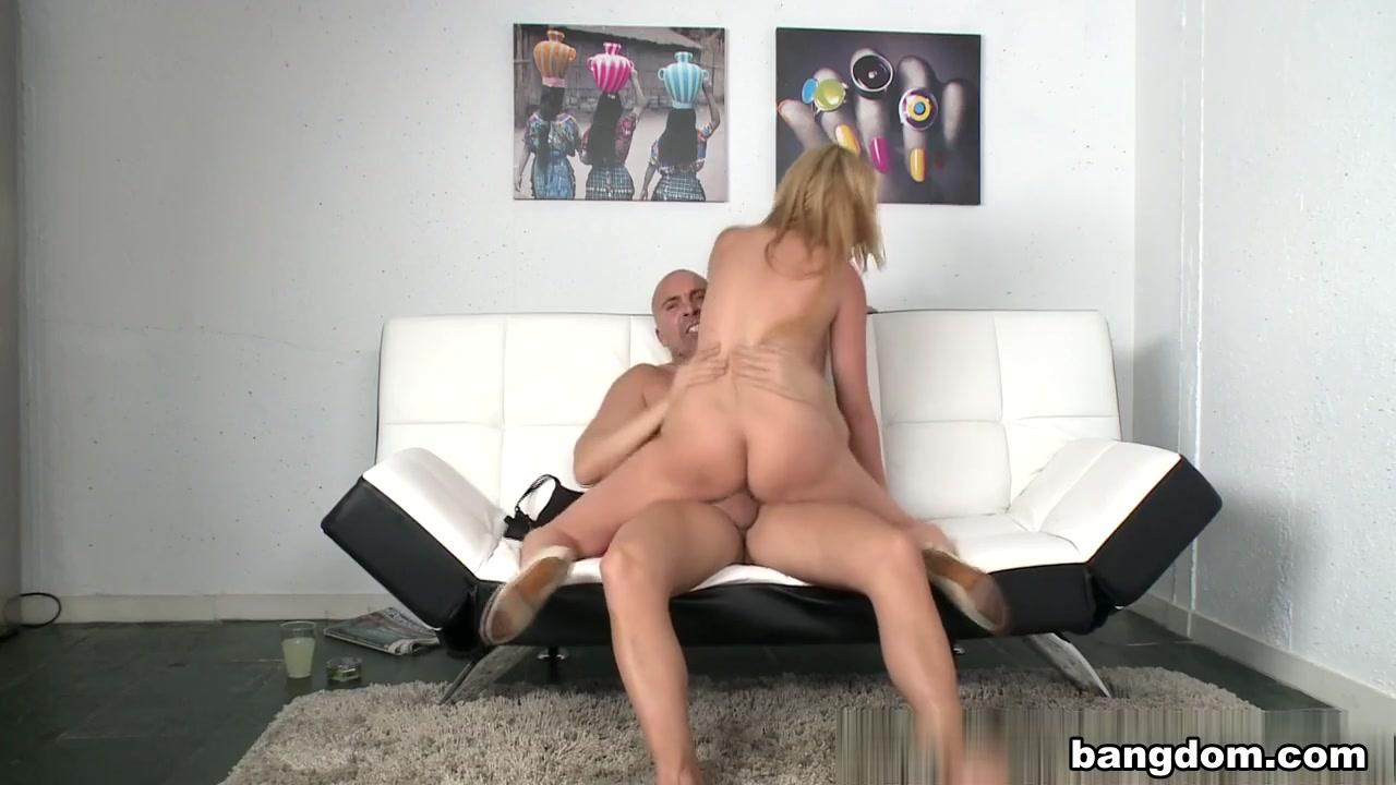 Nude photos Free online dating bunbury
