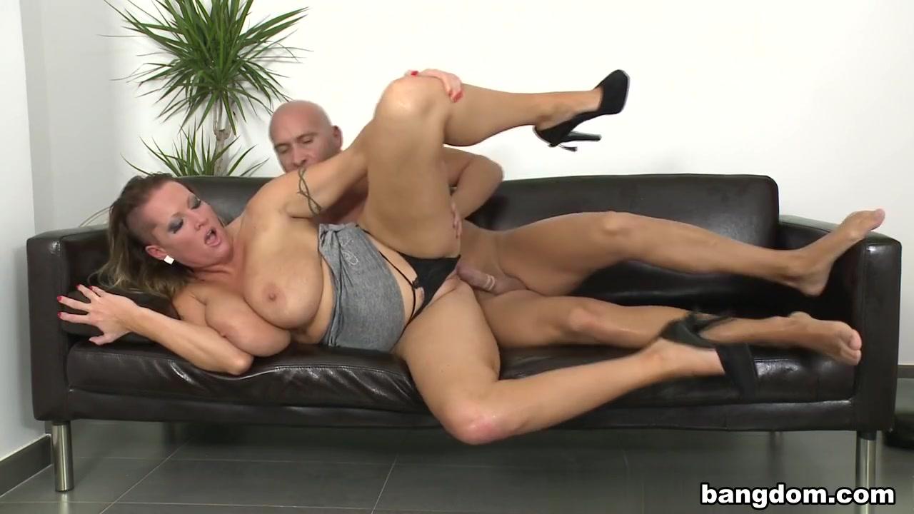 sexy rio cut bikinis Hot Nude gallery