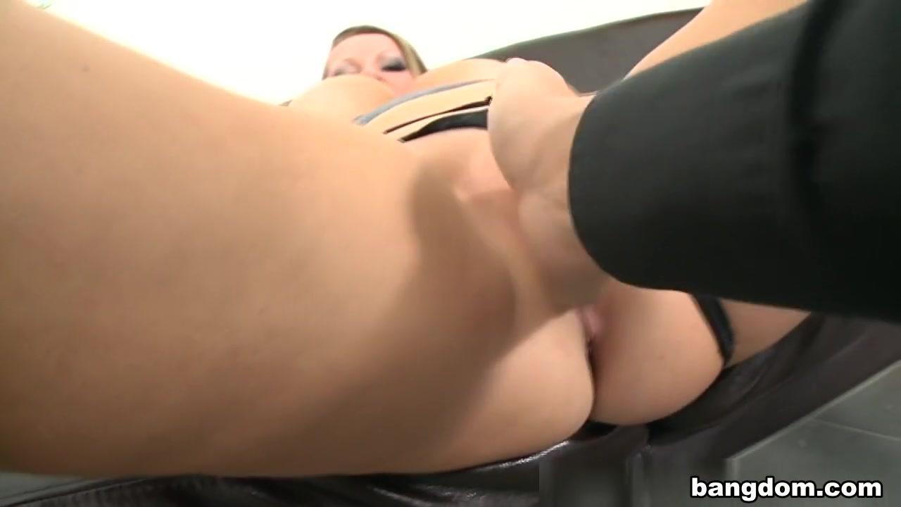 Hot porno Sexy legs pictures