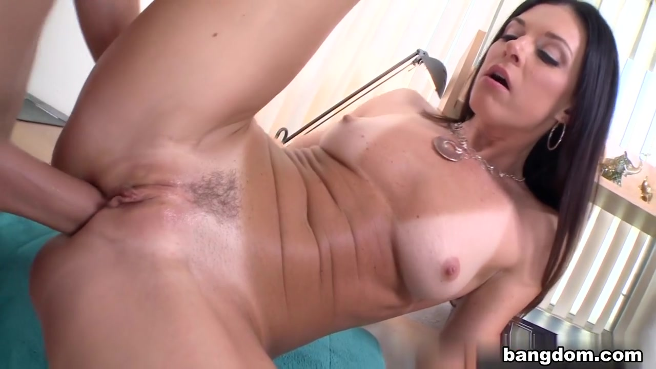 Cazzottiera online dating All porn pics