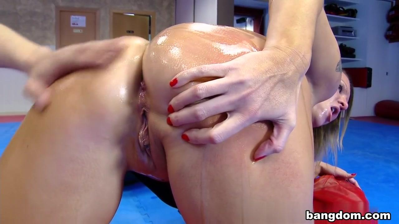 Porn clips Big Ass Leggings Porn