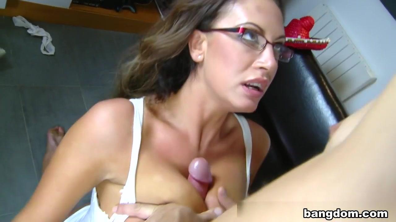 Pennsylvania s amateur girl naked pics Porn clips