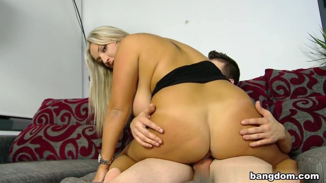 Good Video 18+ Fat mature lesbians