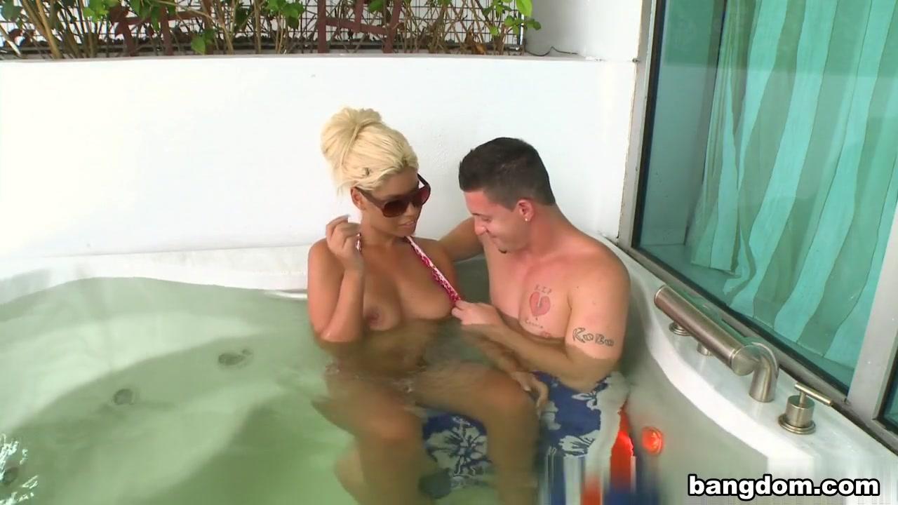 Sexy xXx Base pix Llegan sin avisar online dating