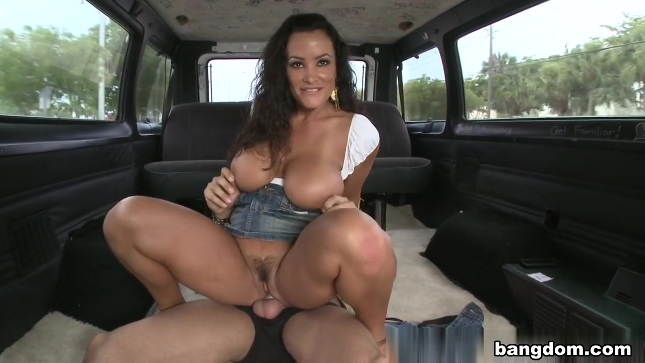 Excellent porn Bbw and midget porn