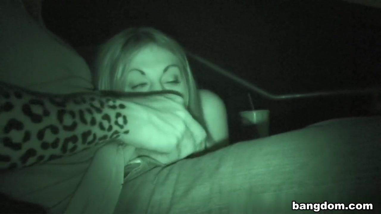 Hoogbegaafden dating sim Quality porn