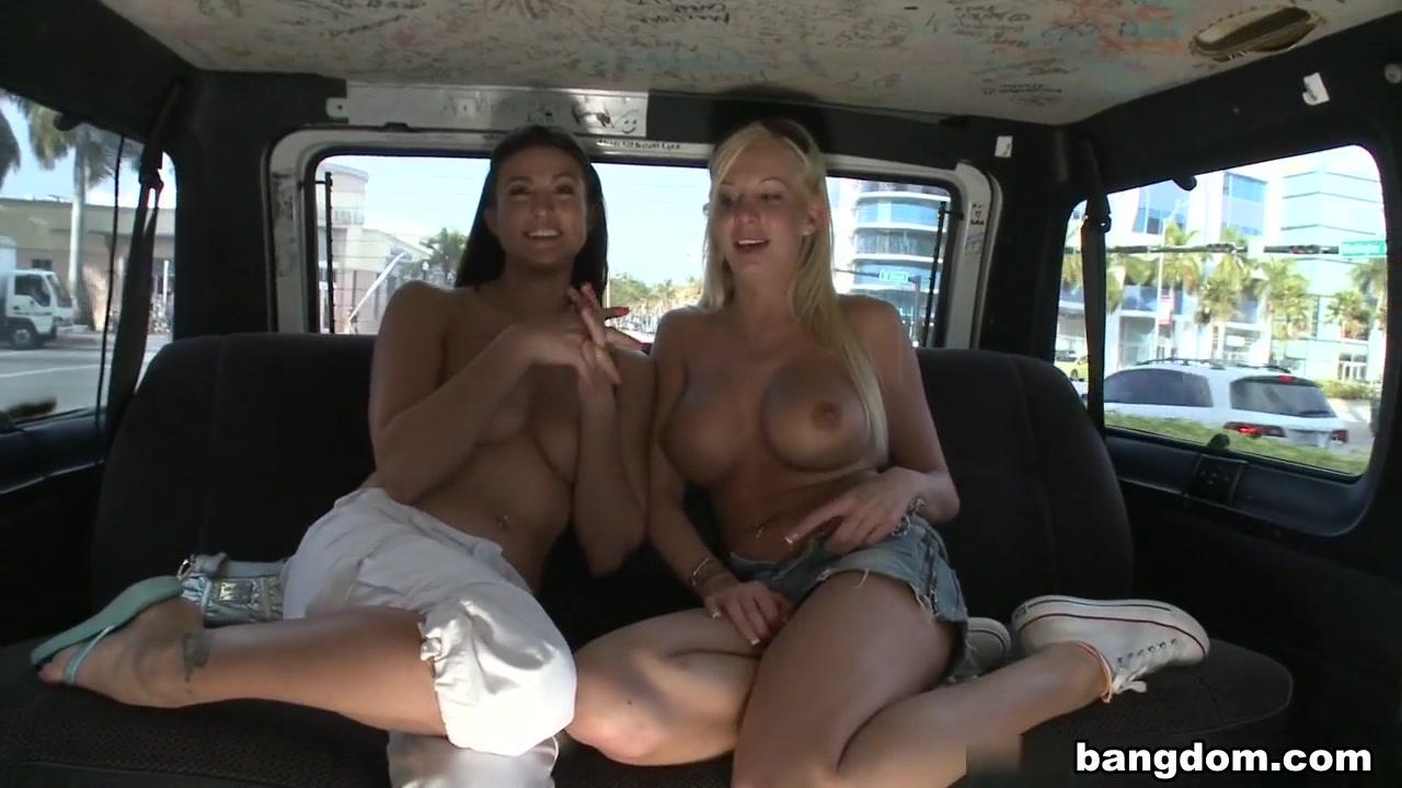 Orgam Lesbianes vidow horne