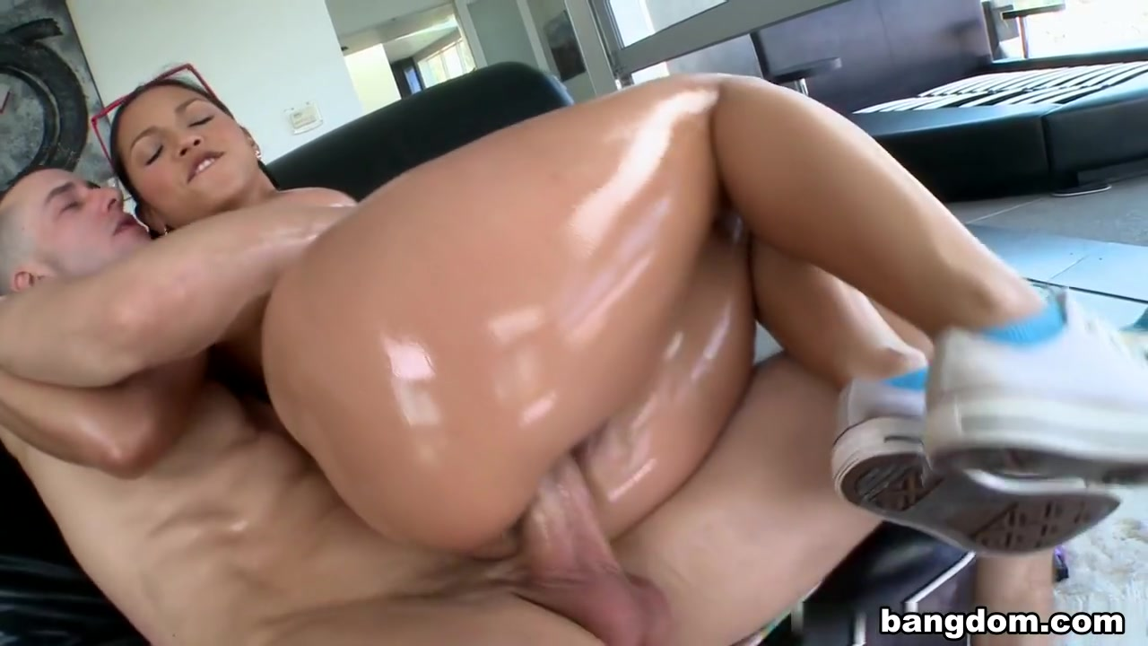 Missy monroe clitoris Pics and galleries