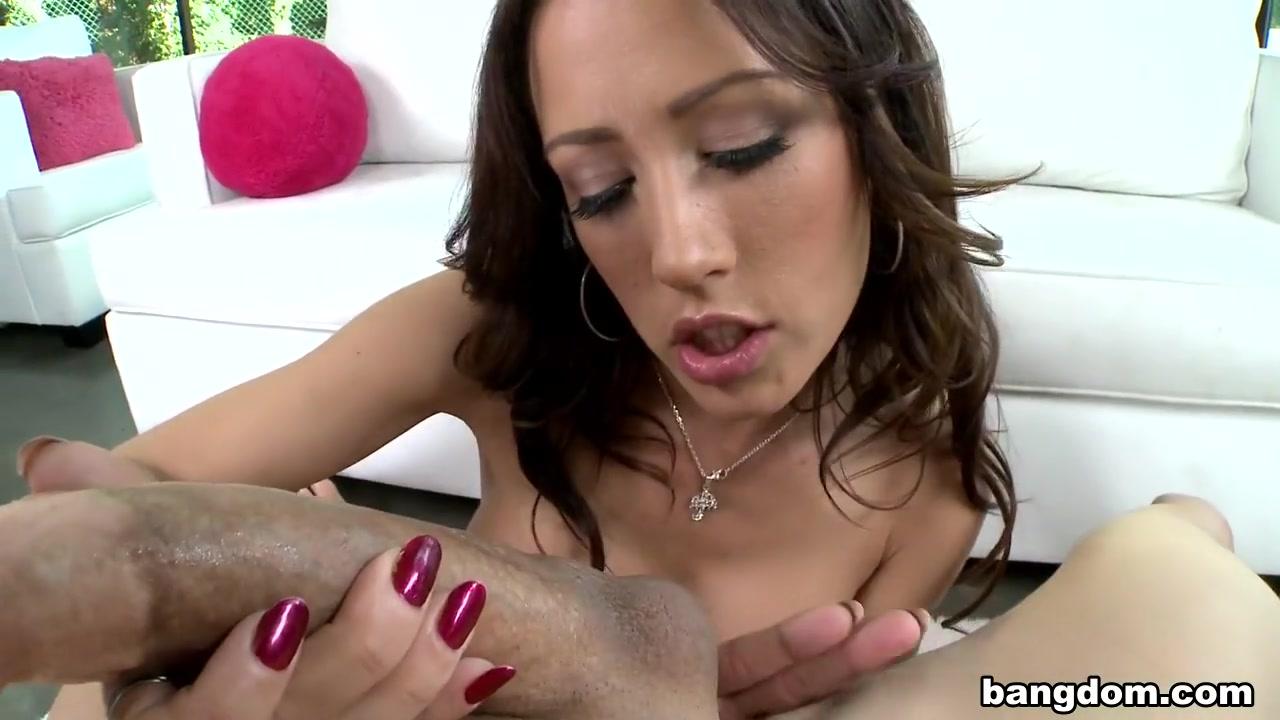 craigslist encounters london Porn Base
