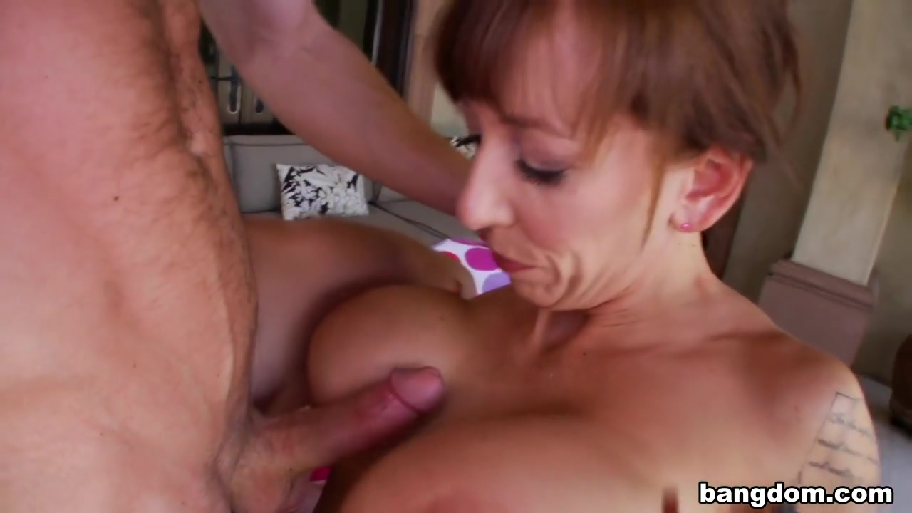 Excellent porn Perfect natural tits porn