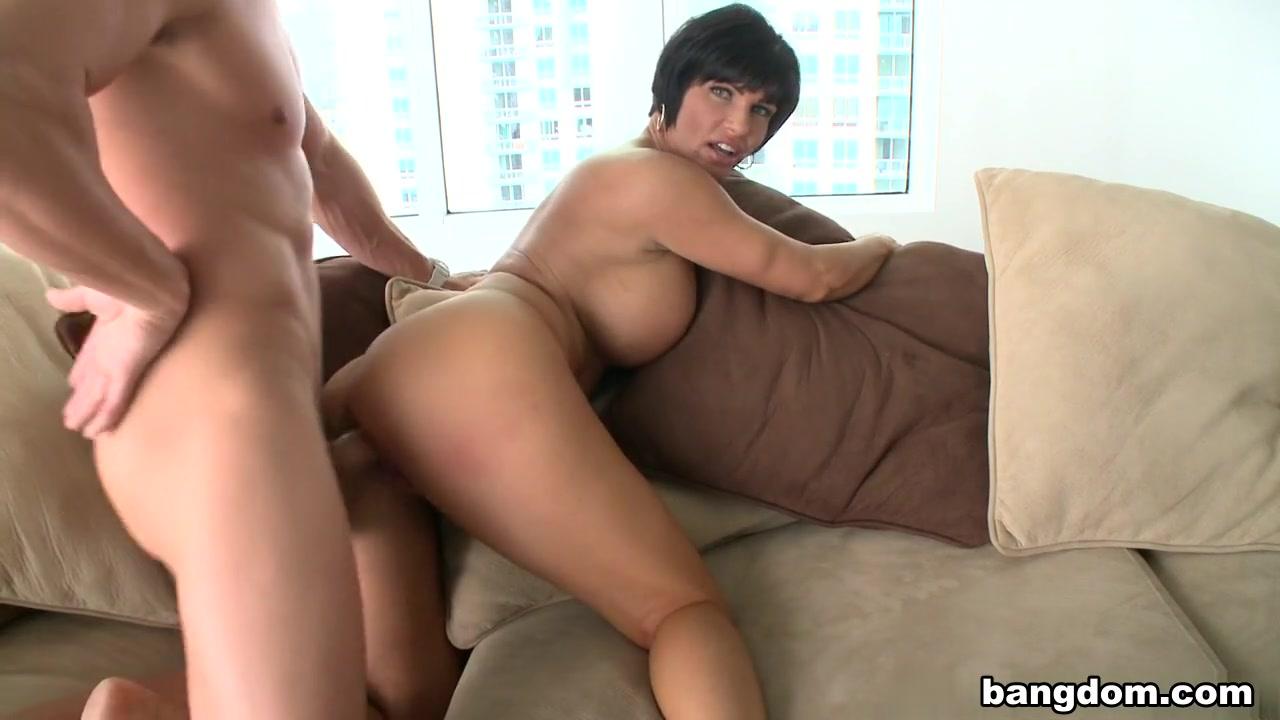 Quality porn Send me your ass