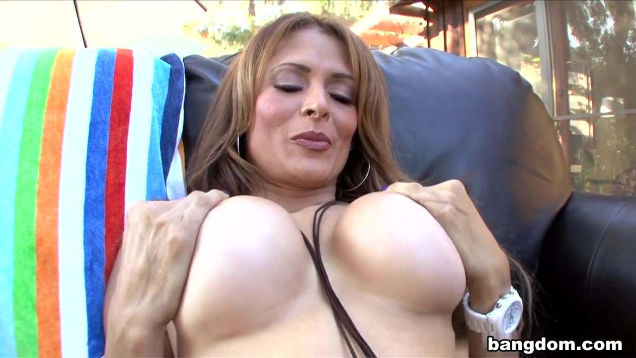 Hot Nude Sexy kinky porn