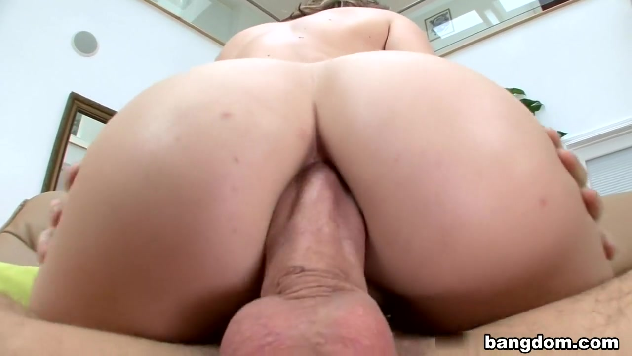 Sexy fucking secretary Nude Photo Galleries