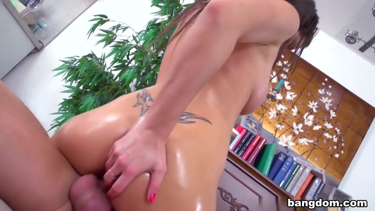 Hot Nude Hot female women