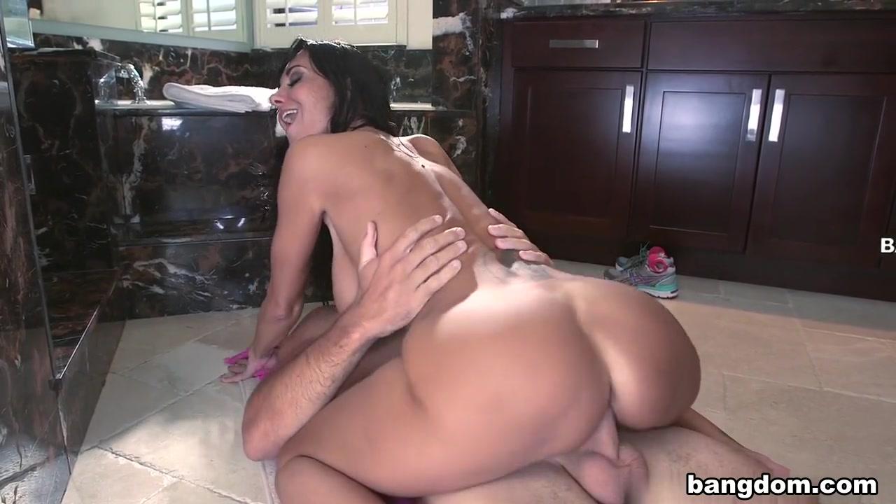 Adult Videos Adrian fenty dating