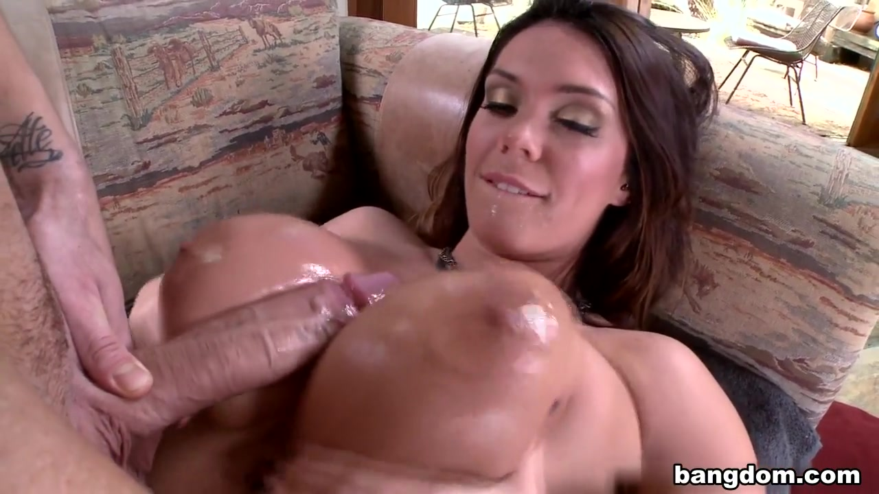 Naked Galleries Best babe milf pornstar