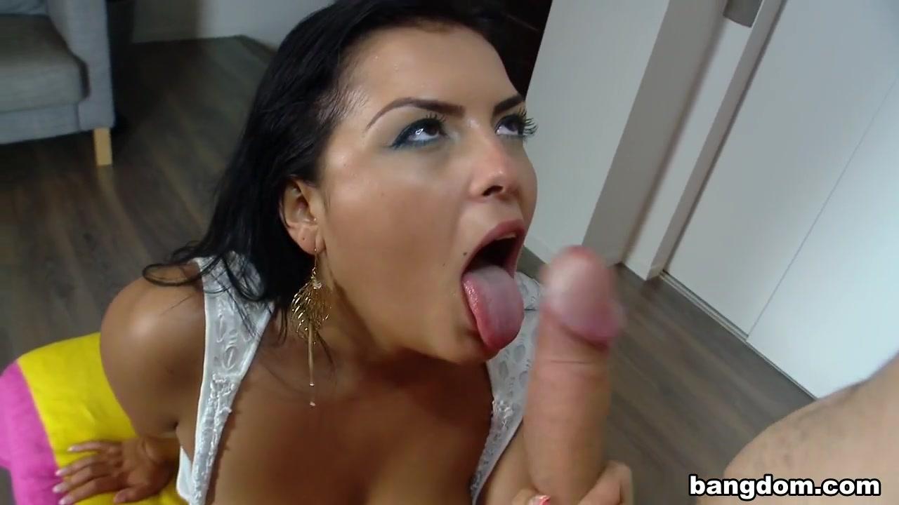 Quen Es Ella Naked Porn tube