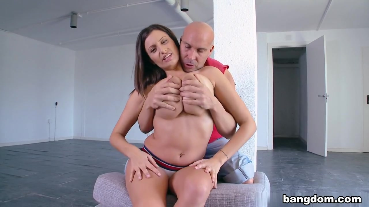 Sex photo Jesse james pornstar ex wife