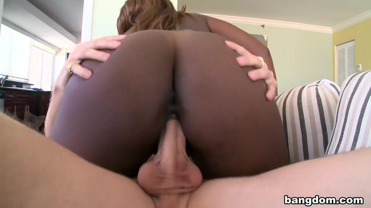 Real cougar women XXX Video