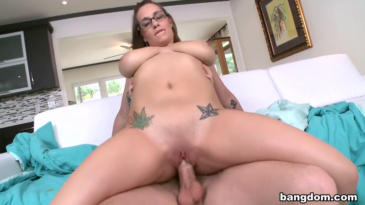 Nude photos Sex Swing Fucking Lesbians