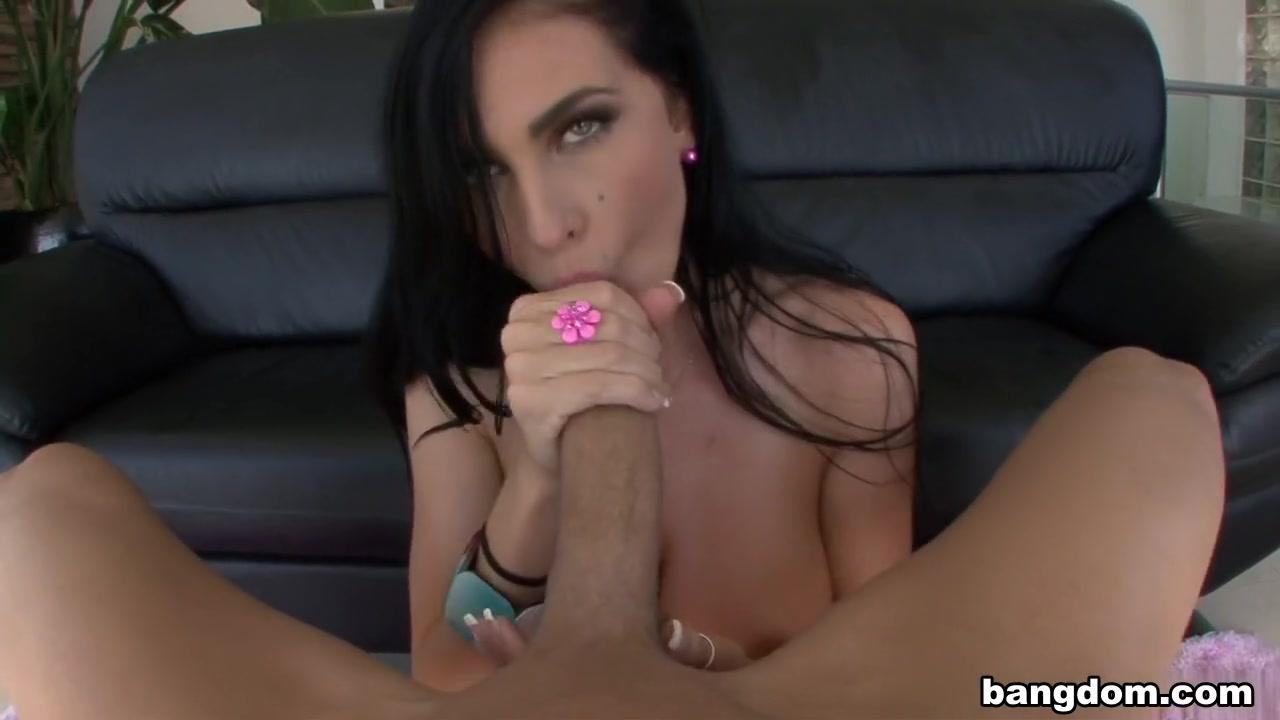 Porn clips Milf has orgasm