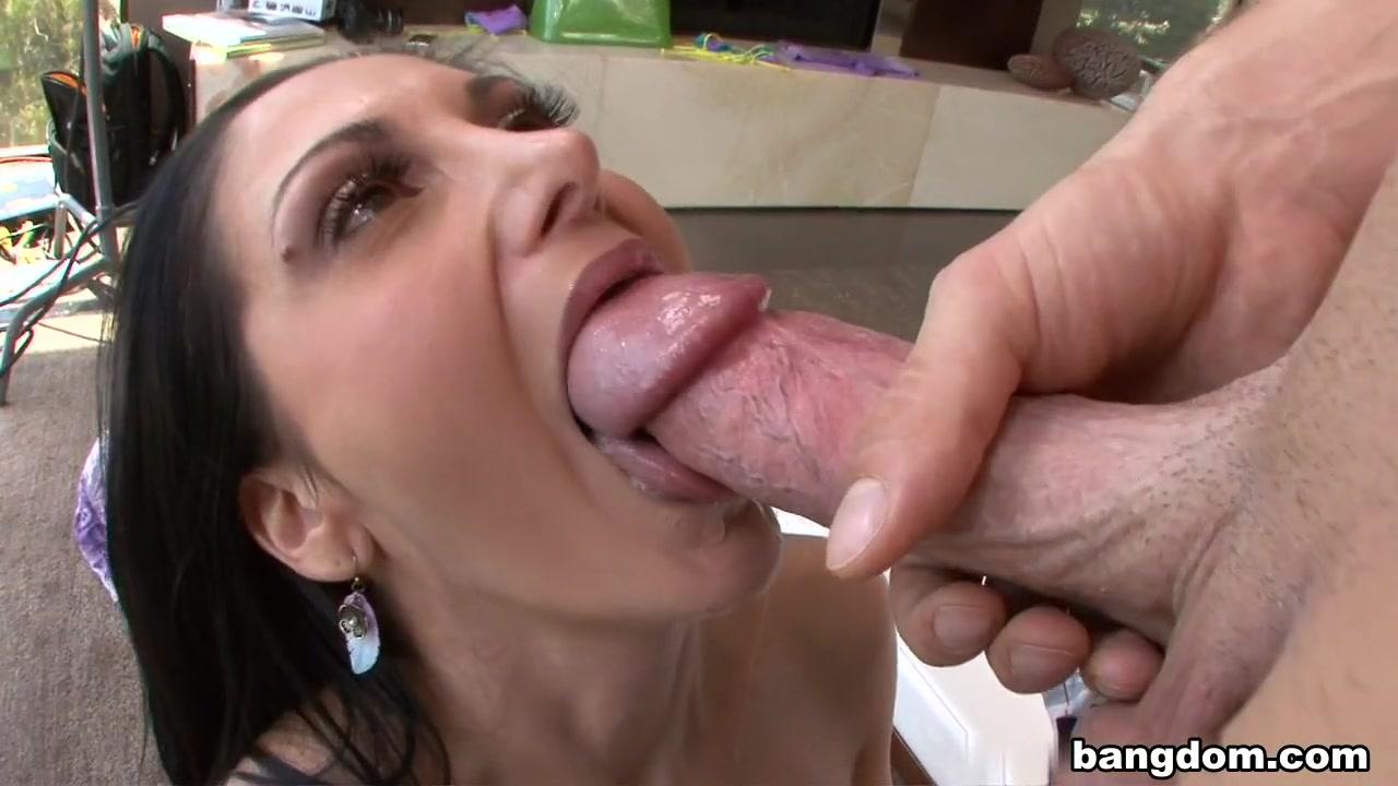 Porn tube Anal stacy valentine