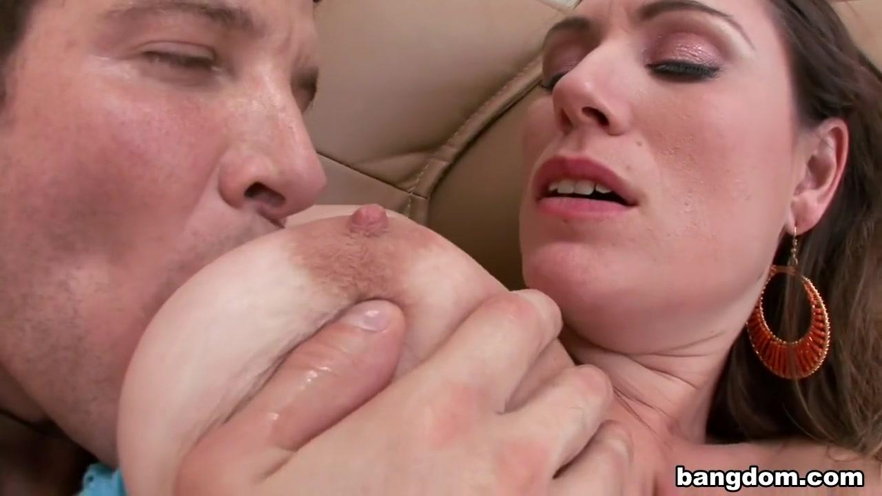 Porn galleries Dsl blowjob