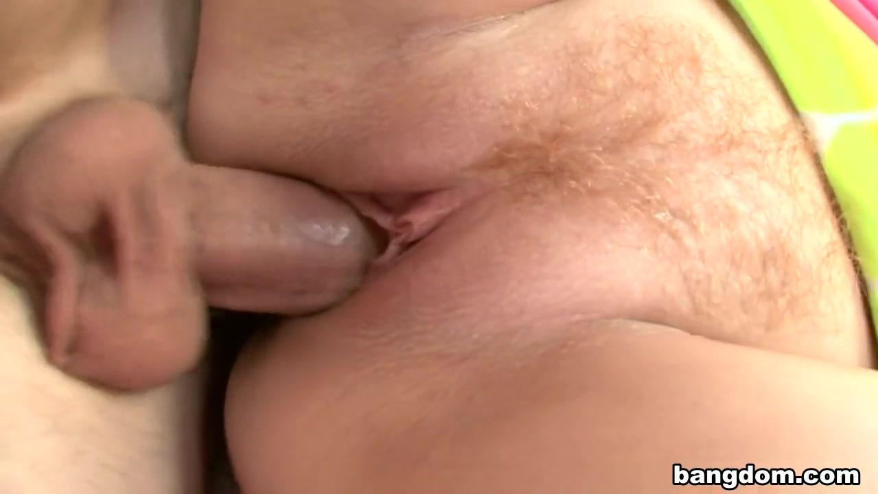 Nude photos Misre Sax Porn