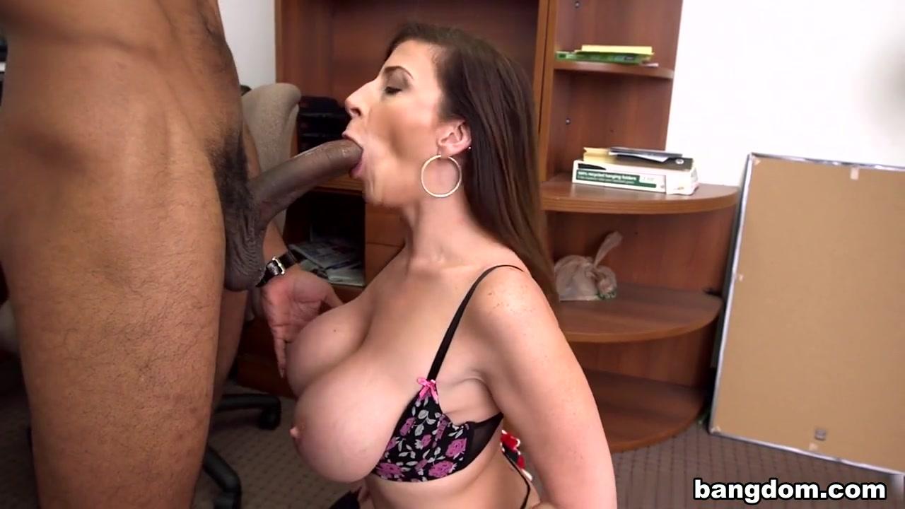 Pron Videos Erin cardillo naked