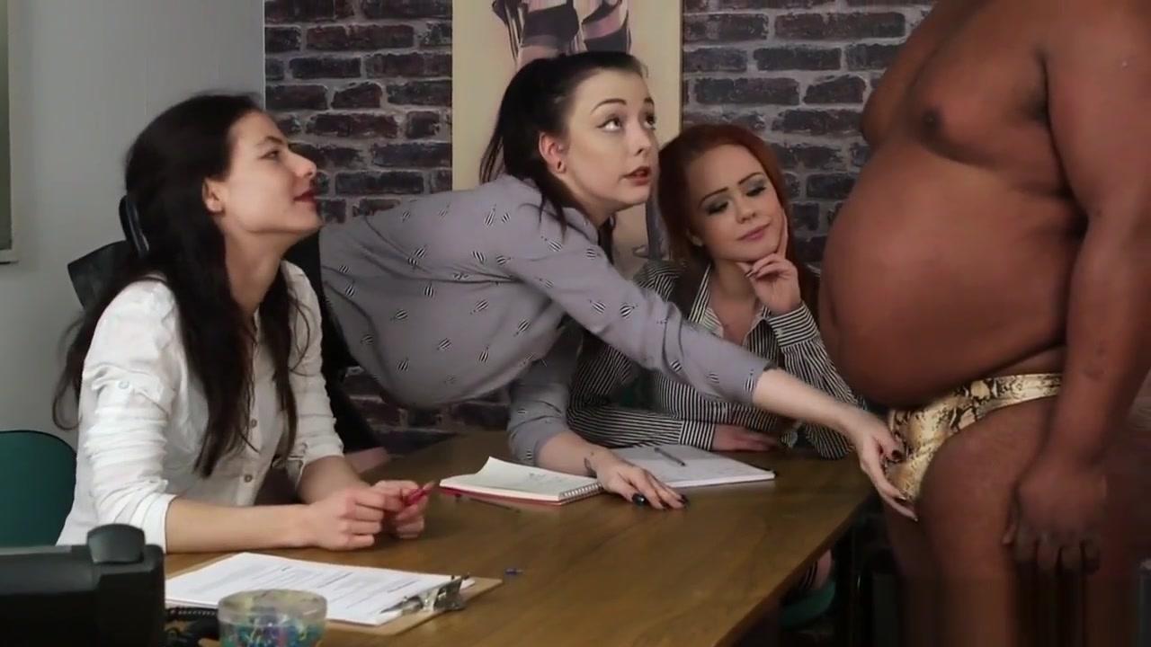 Adult Videos Sex party bristol