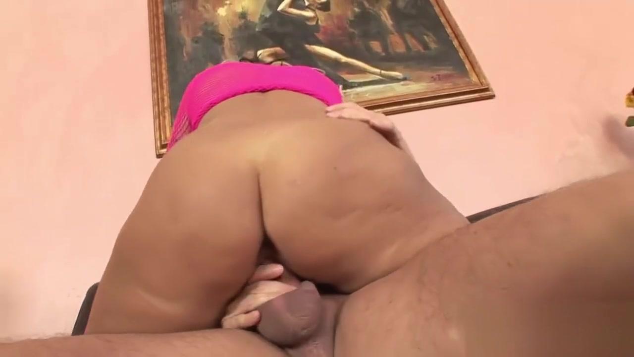 Excellent porn Big tits movies tube