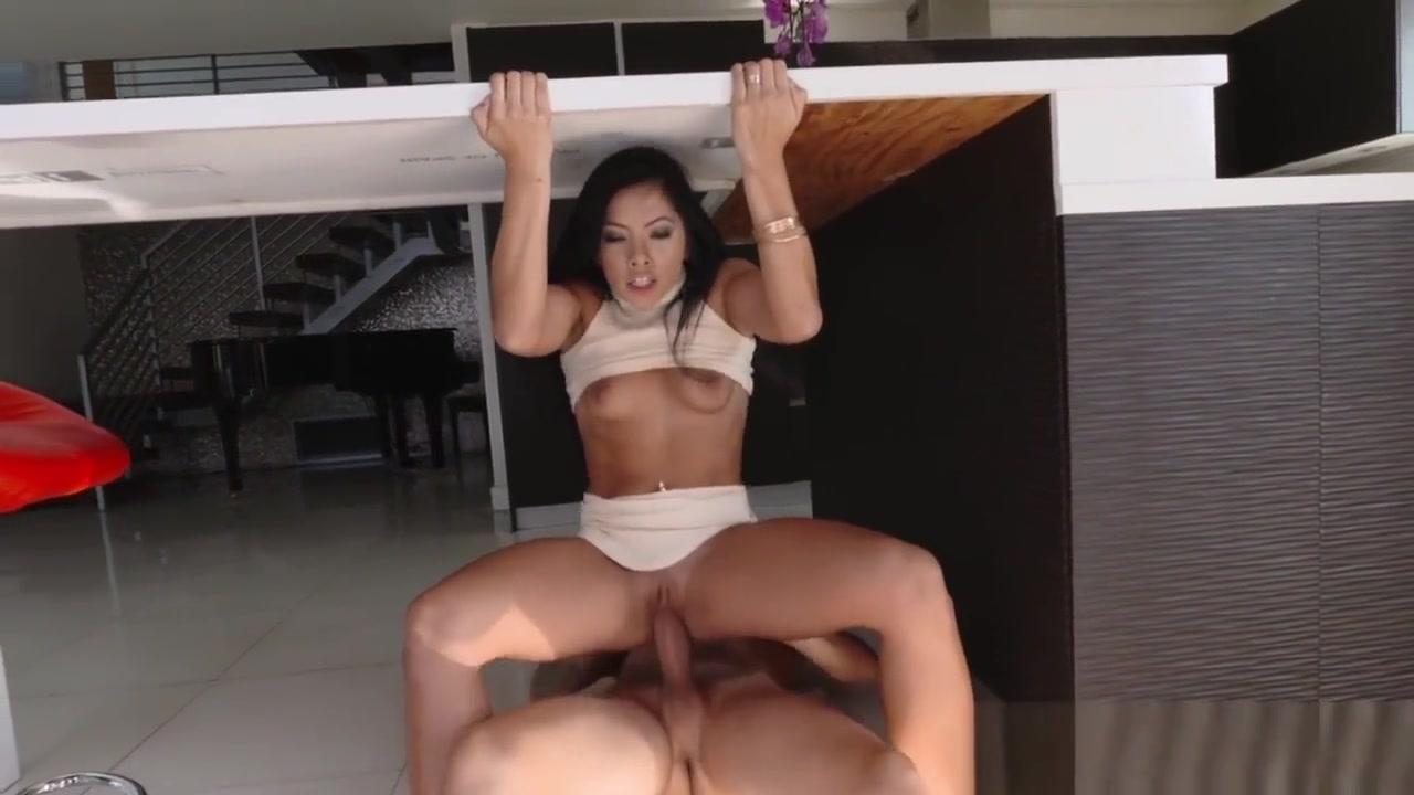 Best porno Kappa definition statistics of sexual immorality
