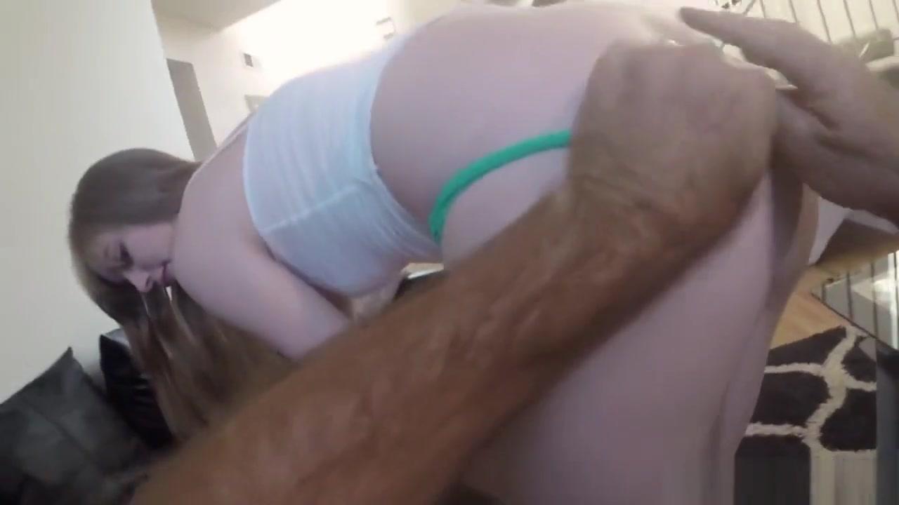 Porn Base Jade goody sexy