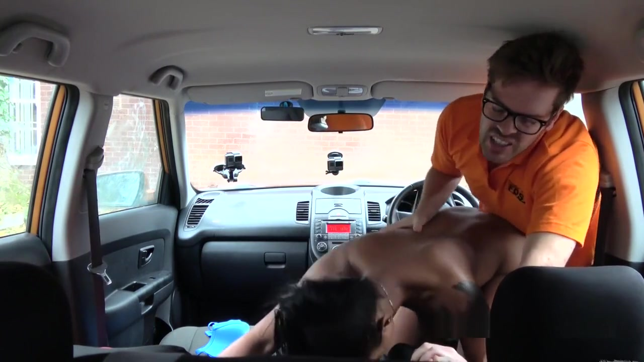 Nude gallery Big breasted lesbians fucking
