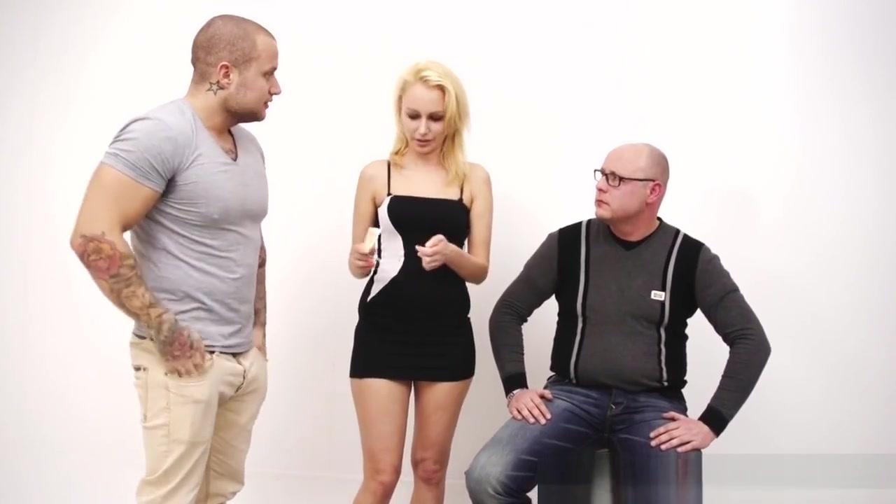 Match com fake winks Good Video 18+