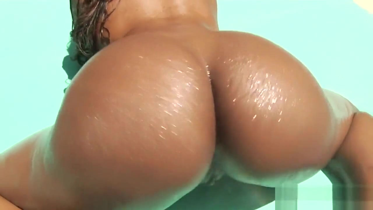 Places to have sex outside Porn clips