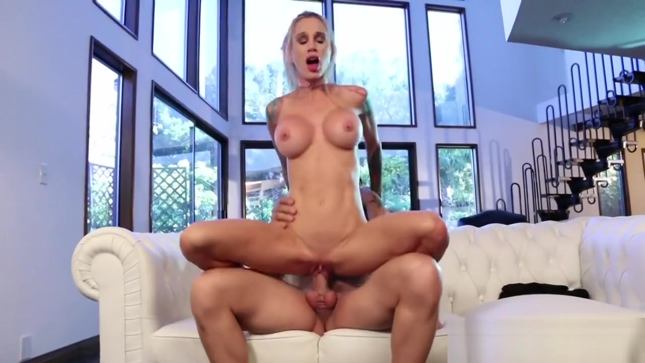 Baag Com Xxx Video Indena Naked Galleries