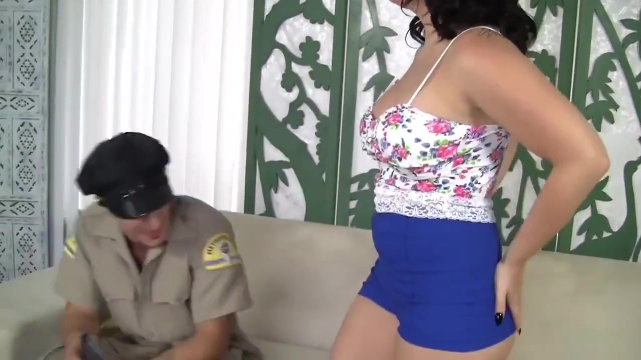 Hot xXx Pics Fat ass fucking my bbw slut