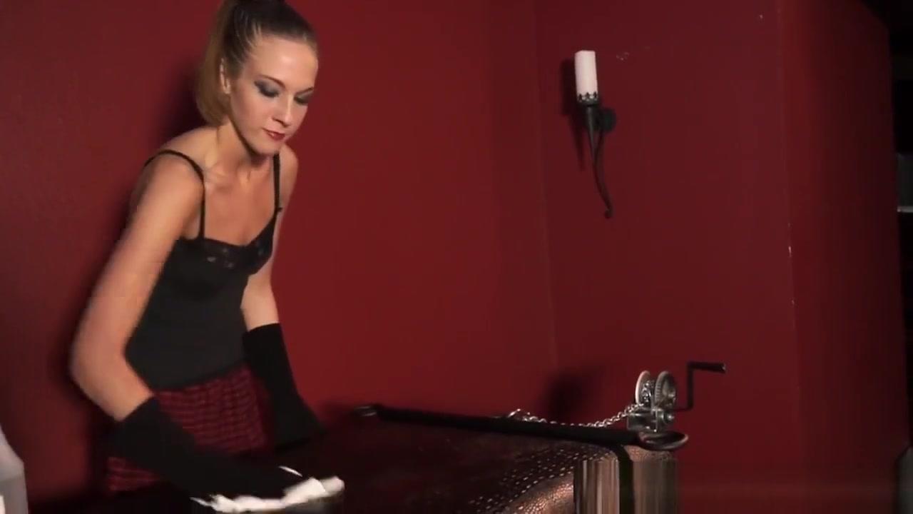 bbw ebony maid comic porn Porn archive