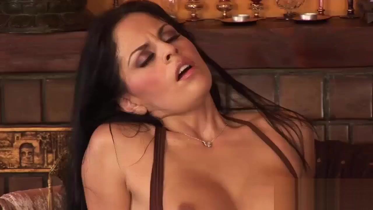 Sexo orgy lesbios Amateur