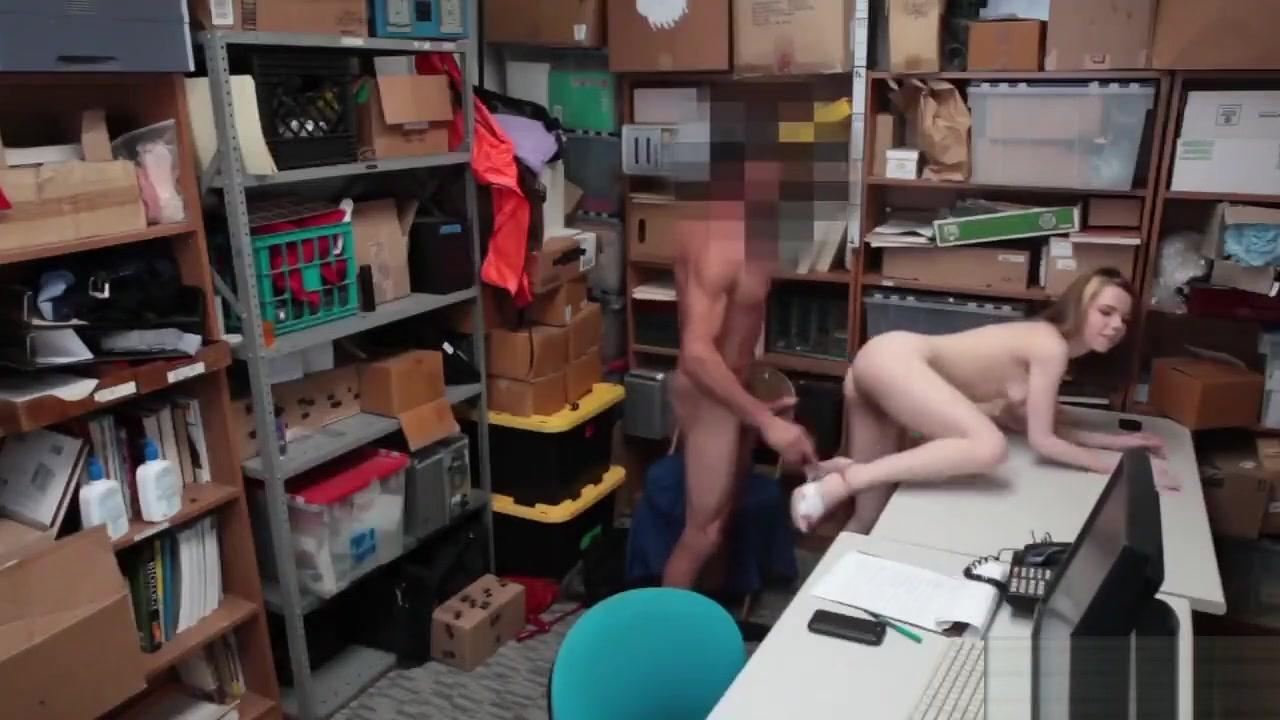 Hot porno Sperm motility in vitro analysis medium