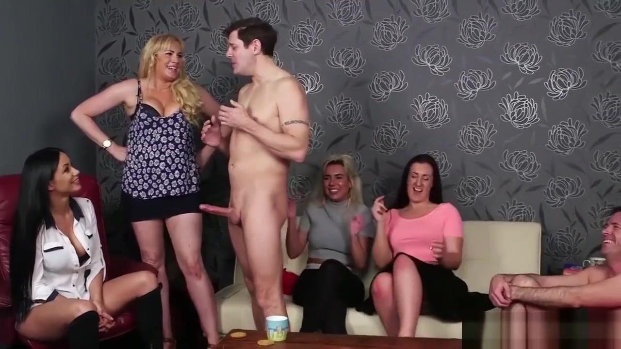 Tancrede melet wife sexual dysfunction XXX Porn tube