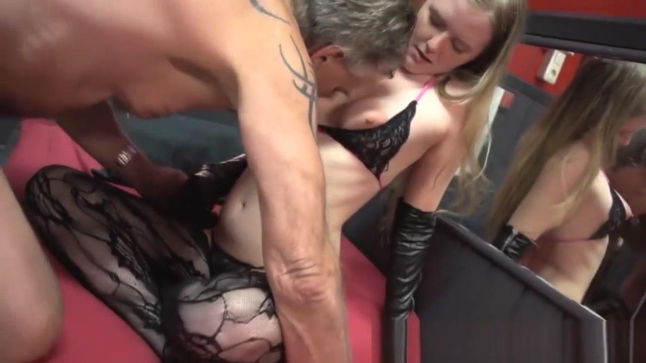 Sexy Video Fucking istnbul women s pussi
