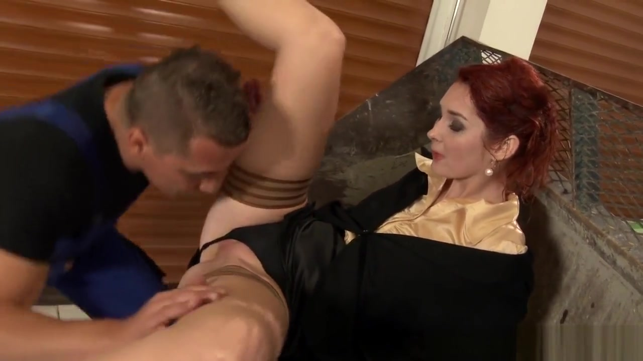 Strip Show Fuck Porn clips