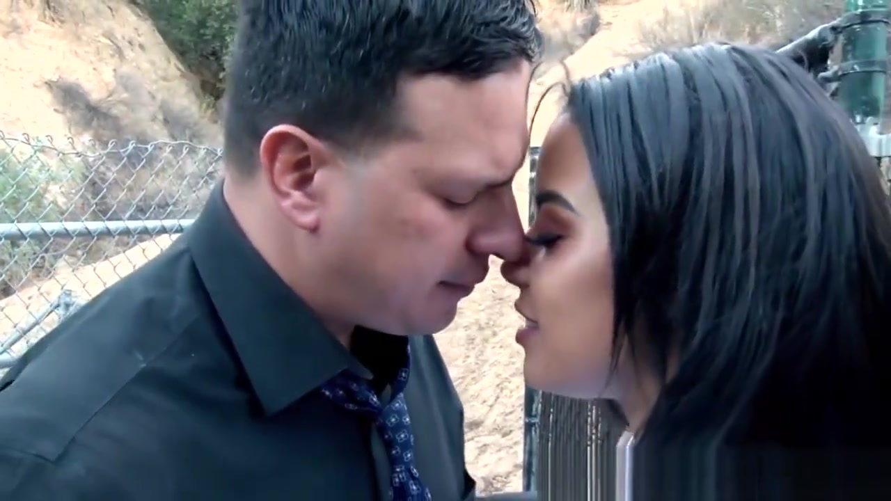 Call for fun movie download New xXx Video