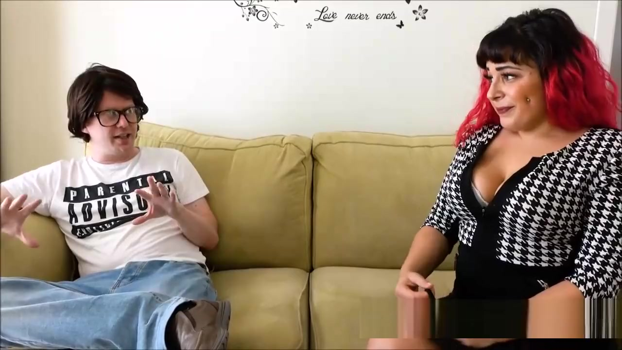 Nudes from girls on kik Good Video 18+