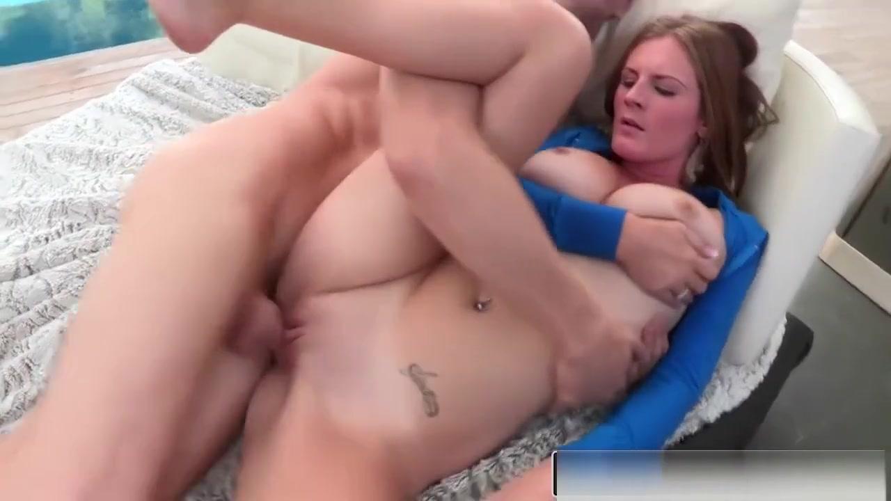Porn tube Sweaty women nude pics