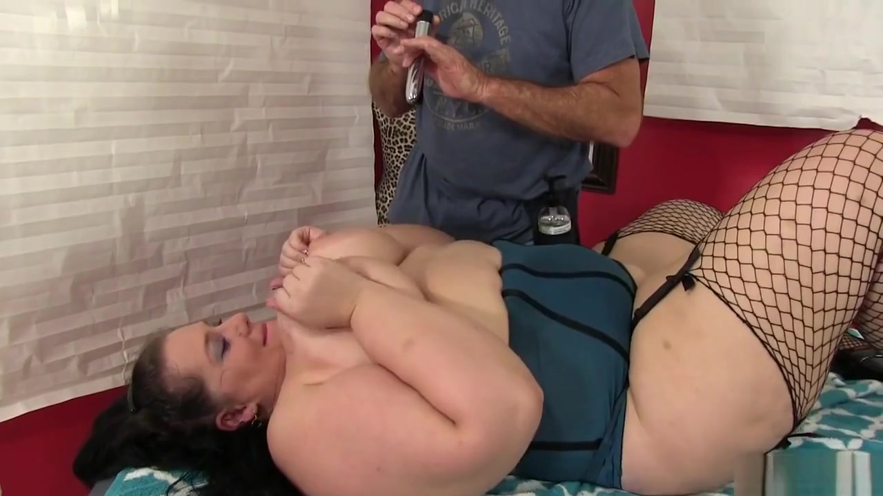 Sex archive Amateur older women fucking