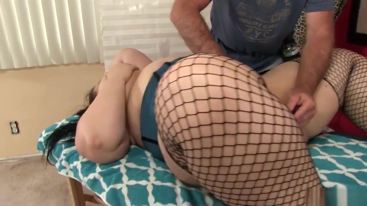 xXx Videos All natural mature porn