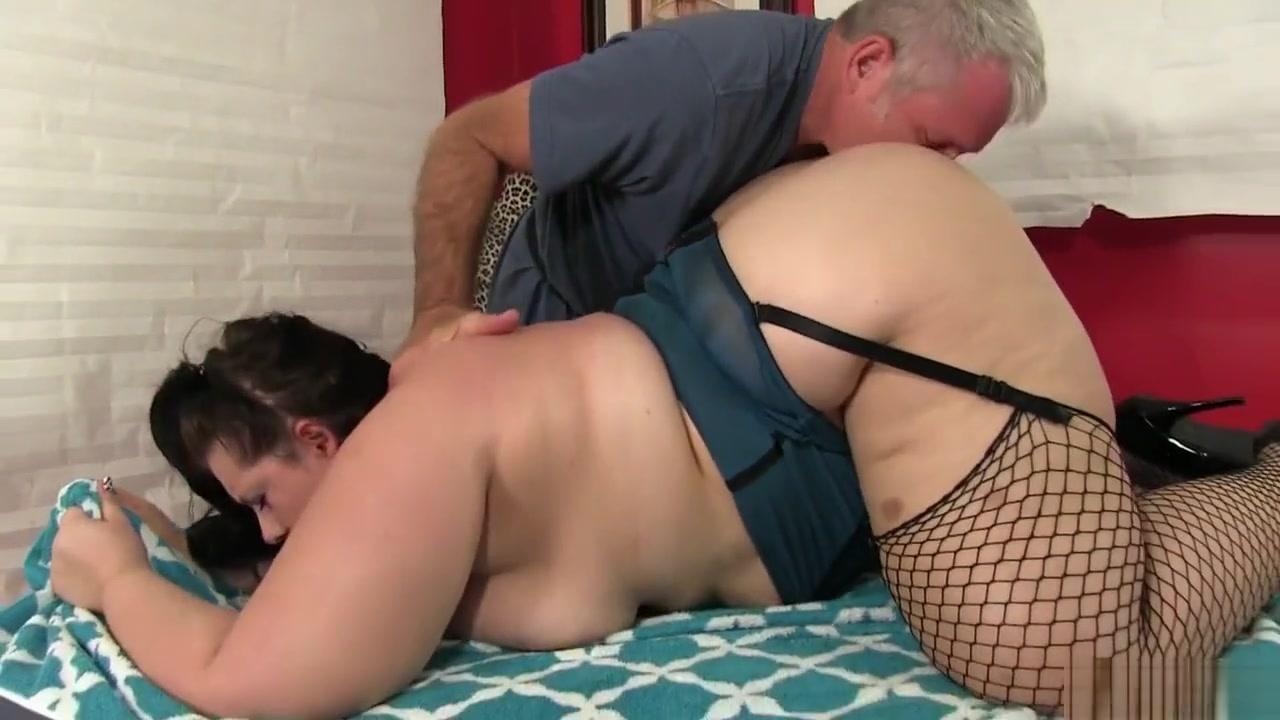 Porn galleries Make mature tip up woman